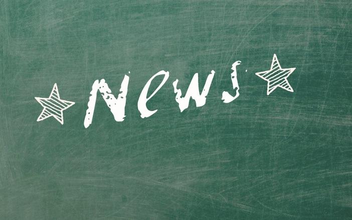 news-1767492_960_720